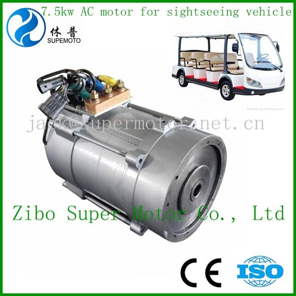 Shandong Super Motor Power Tech Co Ltd Index Dc Motor
